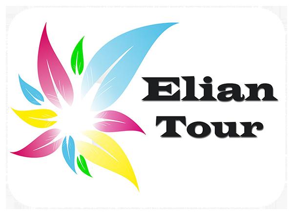 Турагенство «Elian Tour»