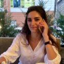 Карина Беджанян